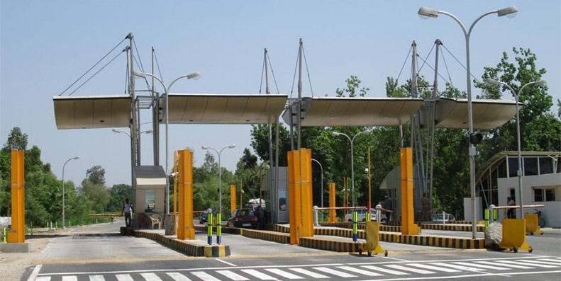 OnBOTBasis5-toll-booth